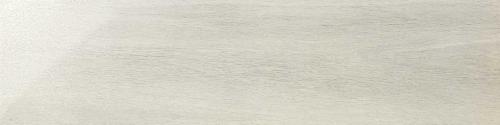 11-010-1 Керамический гранит Azteca Royal Lux Sauco 11-010-1