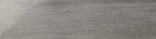 11-010-2 Керамический гранит Azteca Royal Lux Bayur 11-010-2